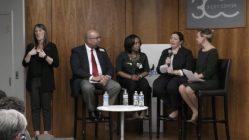 How Diversity Enhances Innovation and Entrepreneurship