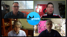 RocGrowth Virtual Candids