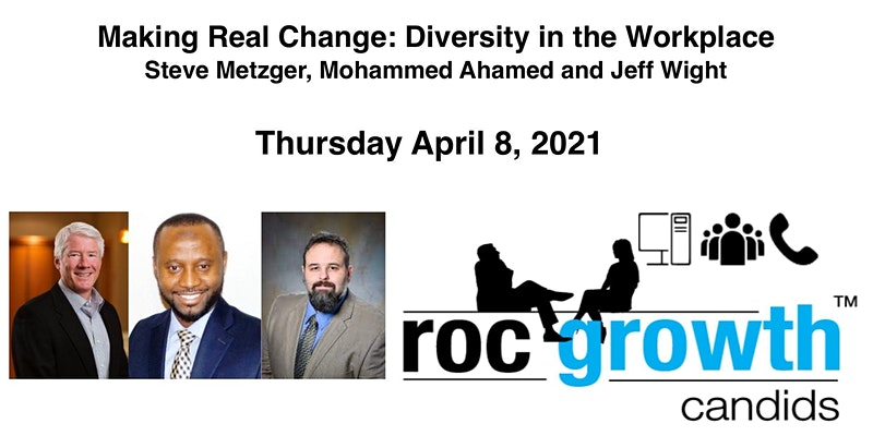 RocGrowth-Diversity-in-the-workplace